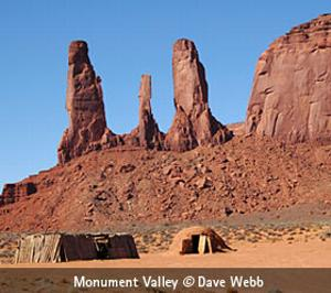monument valley mstery valley